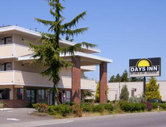 Photo of Days Inn Everett