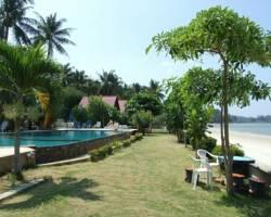 Photo of Salatan Resort Ko Lanta