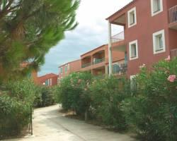 Residence Soderev Le Village Marin Catalan