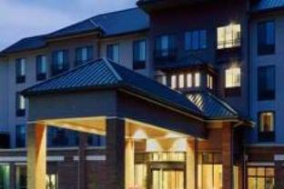 Hilton Garden Inn Seattle / Issaquah