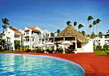 Photo of Stanza Mare Punta Cana