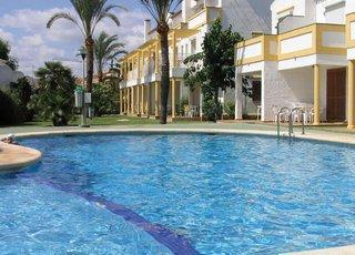 Photo of El Retiro Holiday Club Denia