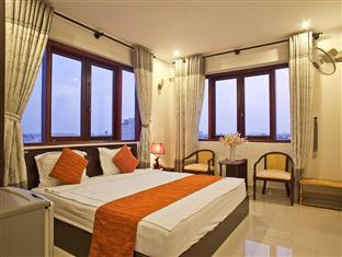 Dreams Hotel Danang