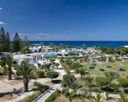 Iberostar Diar El Andalous