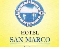 Photo of Hotel San Marco Savona