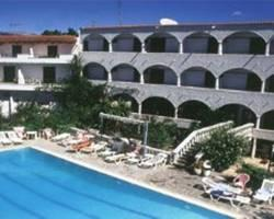Photo of Gouvia Hotel Corfu