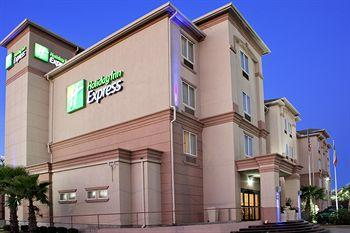 Photo of Holiday Inn Express Houston - Hobby Airport