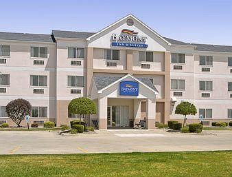 Photo of Baymont Inn and Suites Mattoon