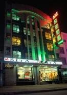 Hotel Sita International