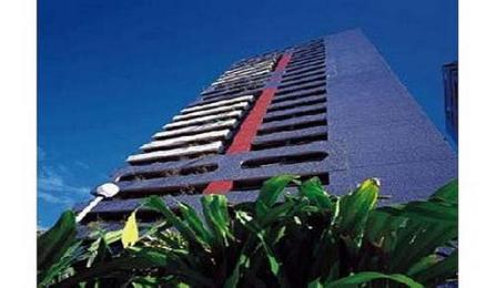 Photo of Tulip Inn Recife