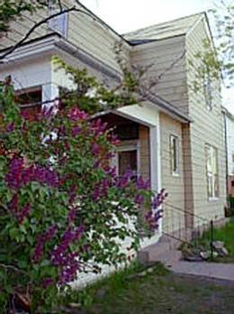 Photo of The Sleepy Senator Tourist House Helena