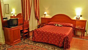 Photo of Albergo Sandra Rome