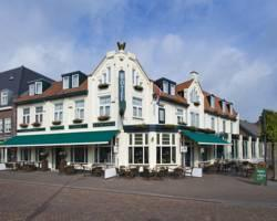 Photo of Hotel de Valk Valkenswaard