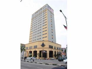 Photo of Shahzan Hotel Kuantan