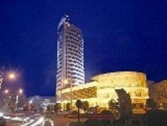 Photo of Xin Lian Hotel Yiwu