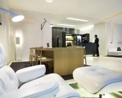 Hotel Denit Barcelona