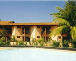 Photo of Buzios Internacional Aparthotels
