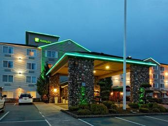 Photo of Holiday Inn Gresham