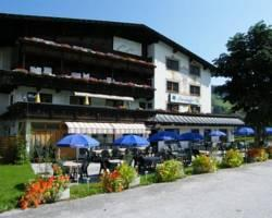 Photo of Hotel Christoffel Niederau