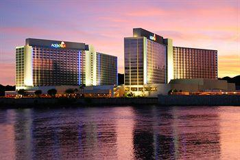 Photo of Aquarius Casino Resort Laughlin