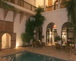 Riad Al Assala Medina