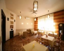 Photo of 24 Guest House Krakow