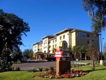 Crestwood Suites Lakeland