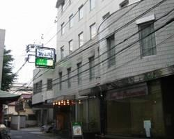 Photo of Hotel Kizankan Bunkyo