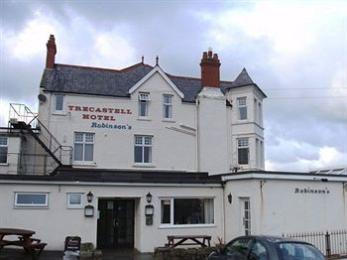 Photo of Trecastell Hotel Amlwch