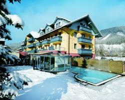 Photo of Hotel Mitterhofer Schladming