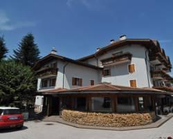 Photo of Albergo Al Pian Vattaro