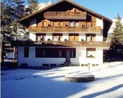 Photo of Capannina Hotel Cortina D'Ampezzo