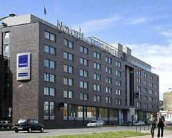 Novotel Kln City
