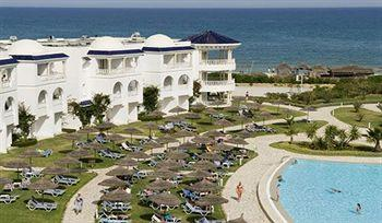 Photo of Vincci Taj Sultan Hammamet