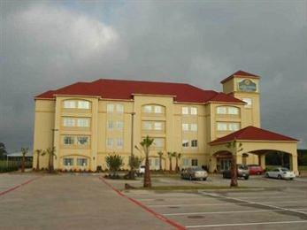 La Quinta Inn & Suites Lindale