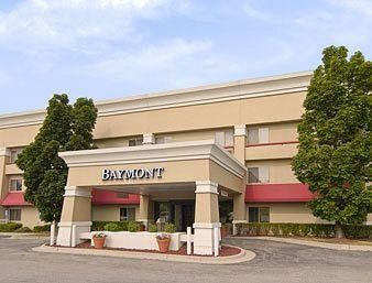 Photo of Baymont Inn & Suites Grand Rapids Airport