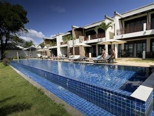 Thai Estate Beach Apartments