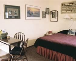 Photo of Beach Stay Motel Rockaway Beach
