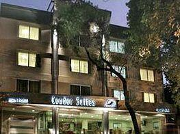 Photo of Condor Suites Apart Hotel Mendoza