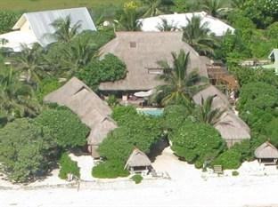 Photo of Green Lodge Moorea
