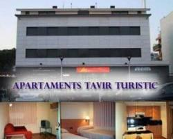 Apartments Tavir Turistic
