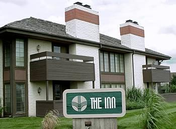 Inn at Tallgrass