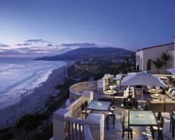 ‪The Ritz-Carlton Laguna Niguel‬