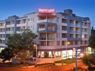Photo of Mercure Centro Port Macquarie