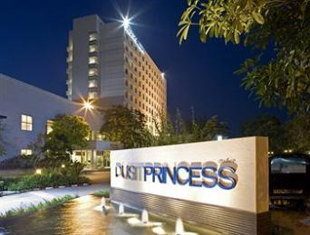 Dusit Princess Korat