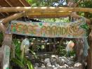 Peace Paradise Resort