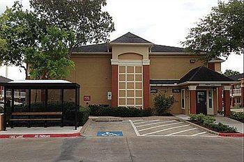 Photo of Extended Stay America-Houston-Med. Ctr-Reliant Pk-Fannin St-