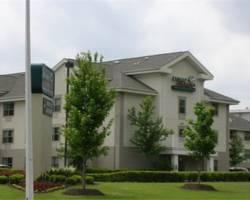 ‪Extended Stay America - Memphis - Quail Hollow‬