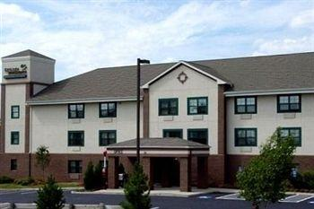 ‪Extended Stay America - Boston - Braintree‬