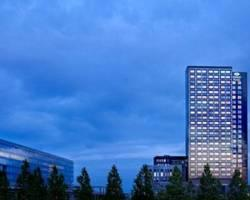 Crowne Plaza Copenhagen Towers's Image